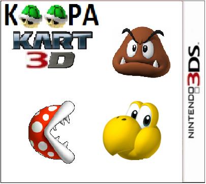 File:Koopa Kart 3DS.png
