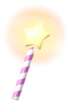 StarRodSSB4