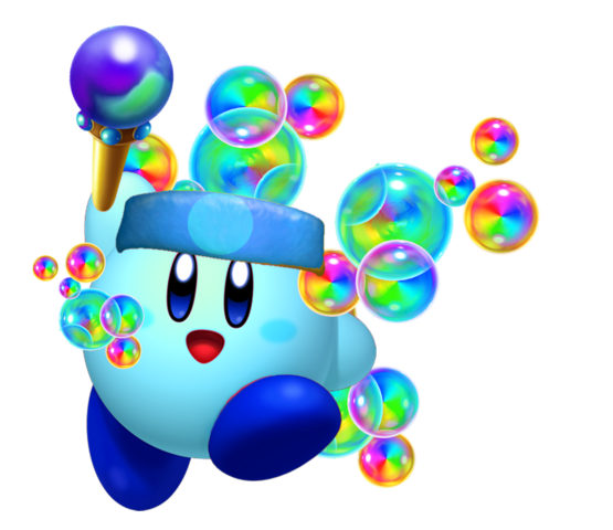 File:BubbleKirby.png
