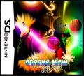 Thumbnail for version as of 15:38, September 27, 2011