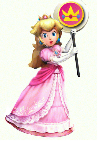 File:New peach.png