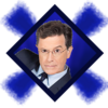 Stephen Colbert Omni