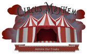 CircusMayhemLogo