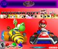 Thumbnail for version as of 11:37, November 26, 2011