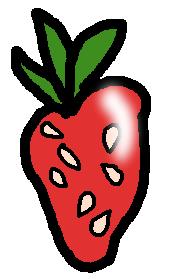 RedStrawberrySportsResort