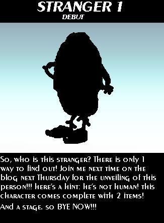 File:Stranger 1.JPG