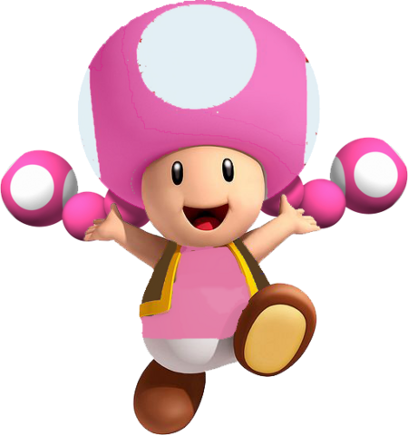 File:Toadsette.png