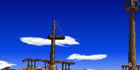 Gangplank Galleon (SSBGA)