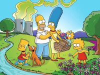 Os-simpsons--springfield 5931 1024x768