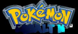Pokemon Cobalt X