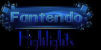 Fantendo - Highlights