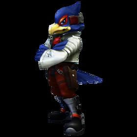 Falco SSB3M
