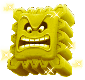 File:Gold thwomp.png