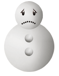 File:Snowman Sad.png