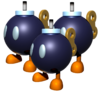 Triple Bob-omb2