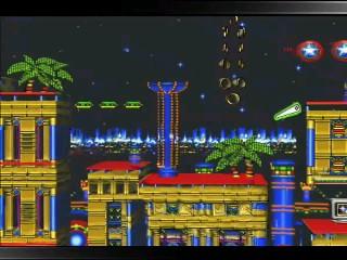 File:Casino Night Zone.jpg