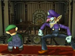 File:Green vs Purple.jpg