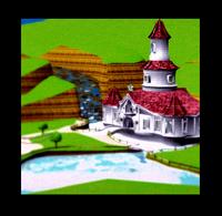 MarioCastle Stardom