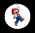 Mario mparty10