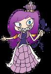 VioletTOD