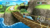 File:Wii Party Island SSBET.jpg