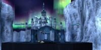 Crystal Ice Palace (SSBGA)