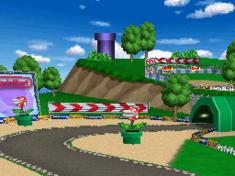 File:235px-Mario-circuit.png