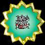 File:90px-Badge-edit-6.png