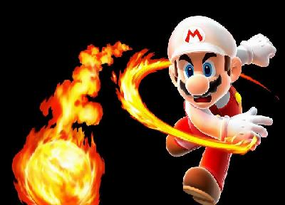 File:Fire Mario SMU.jpg