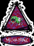 Mecha-Drago SSBR