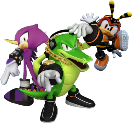 File:TeamChaotix.png