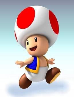 File:Toad(Brawl).jpg