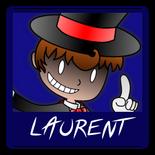 ACL Fantendo Smash Bros X character box - Laurent