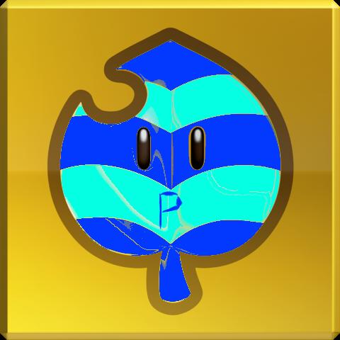 File:ASSIST BLOCK p-leaf.PNG