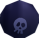 Blast Mask Smash 5