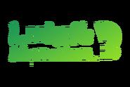 LM3 - Logo 2017 Version