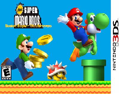 File:New Super Mario Bros. Seven Super Mushroom.png