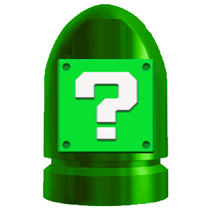 File:Rocket Block green.png