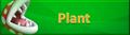 Thumbnail for version as of 12:08, September 2, 2012