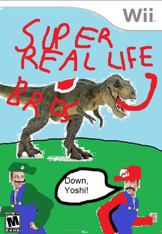 File:Super Real Life Bros.png