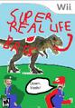 Thumbnail for version as of 21:48, November 8, 2012