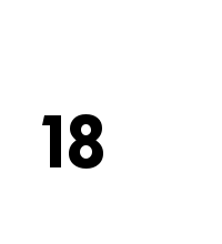 Secret18Supernova