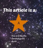 A Article
