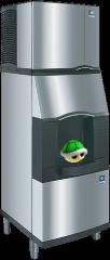 File:Koopa shell dispenser.png