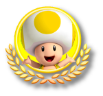 File:MTO- Toad Yellow Icon.png