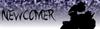 Newcomer 48 SSBR