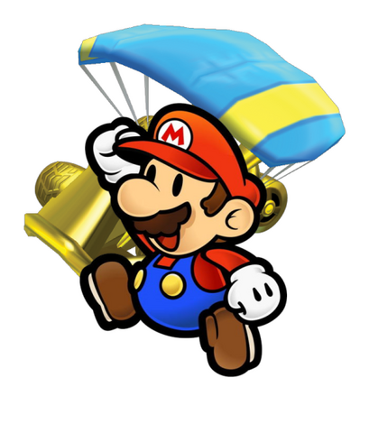 File:Papermario mkcr.png