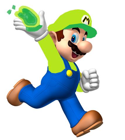 File:Txic Mario.png