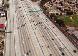 File:Freeway.jpg