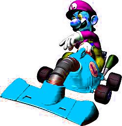 File:250px-Luigi4000 copy 3.jpg